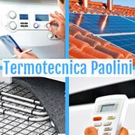TERMOTECNICA PAOLINI
